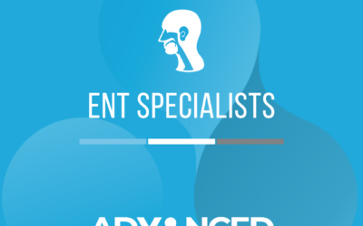 The ENT (Ear, Nose & Throat) Specialist and the procedures they most commonly perform in Day Hospitals